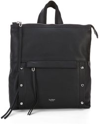 Botkier - Noho Backpack (mineral Grey) Backpack Bags - Lyst