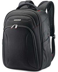 Samsonite - Xenon 3.0 Slim Backpack - Lyst