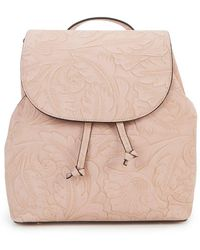 Sole Society - Hawna Backpack - Lyst