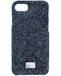 Swarovski - High Iphone 8 Plus Case - Lyst