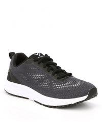 Vionic - Men's Tate Sneakers - Lyst