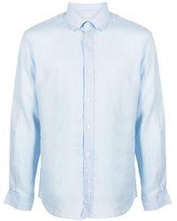 BLUEMINT Camicia Martin - Blu