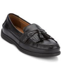 Dockers - Sinclair Tassel Loafer - Lyst