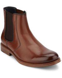 Dockers - Ashford Dress Chelsea Boot - Lyst