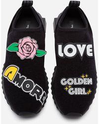 Dolce & Gabbana Rose - Mehrfarbig