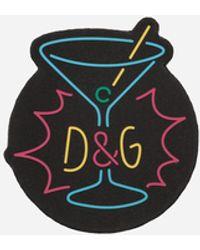 Dolce & Gabbana D&G Love Heart Arrow - Mehrfarbig