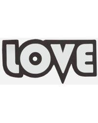 Dolce & Gabbana Love - Mehrfarbig