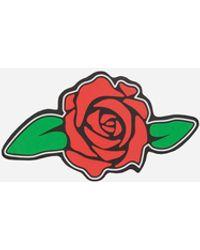 Dolce & Gabbana Rose - Rosso
