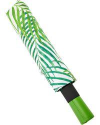 Dooney & Bourke - Umbrellas Siesta Key Umbrella - Lyst