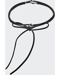 Dorothee Schumacher - Starlet Necklace - Lyst
