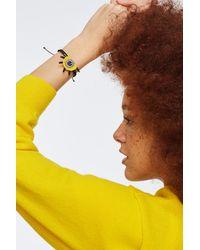 Dorothee Schumacher Sunny Charm Bracelet - Multicolor