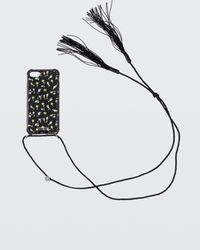 Dorothee Schumacher Chic Confession Iphone 7/8 - Multicolor