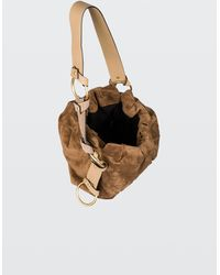 Dorothee Schumacher Put A Ring On It Tote Bag - Multicolor