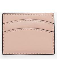 Dorothy Perkins Blush Card Holder - Pink