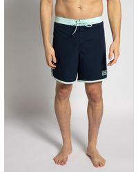 O'neill Sportswear Boardshorts - Blau