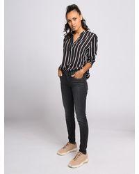 Lee Jeans - Scarlett Jeans - Lyst