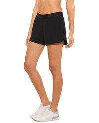 O'neill Sportswear - Sport-Shorts - Lyst
