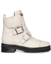Bronx - Boots - Lyst
