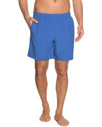 O'neill Sportswear - Badeshorts - Lyst