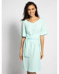 Riani - Kleid - Lyst