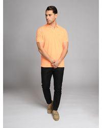 new zealand auckland - Poloshirt Regular Fit - Lyst