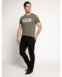 Mexx - Slim Fit Jeans - Lyst