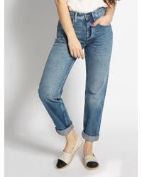Pepe Jeans Belife Jeans - Blau