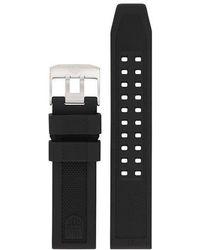 Luminox Navy Seal Series 3050 Strap - Black