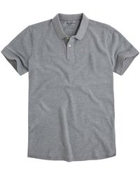 Pepe Jeans Vincent - Gray