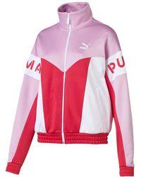 Puma Select Xtg 94 Track - Pink