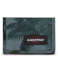 Eastpak Crew Single - Gray