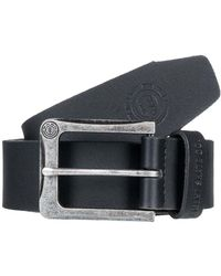 Element Poloma Belt - Black