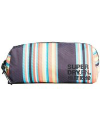 Superdry Classic - Blue