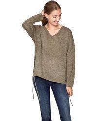 Pepe Jeans Misshine Sweater, - Multicolor
