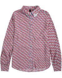 Pepe Jeans Nelly - Red