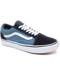 Vans Low-top sneakers for Men - Up to