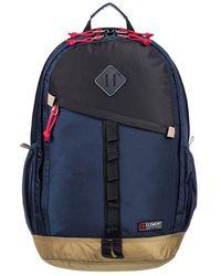 Element Mohave Backpack - Blue