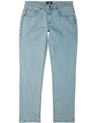 Billabong 73 Jeans - Blue