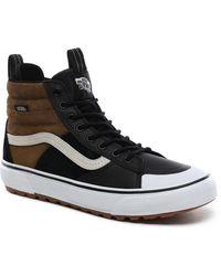 Sk8-hi 2.0 Dx Shoes