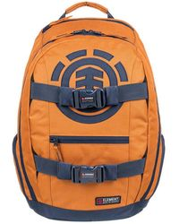 Element Mohave Backpack - Multicolor
