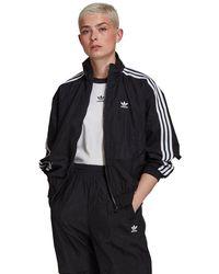 adidas Originals Adicolor Japona - Black