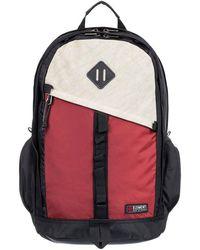 Element Mohave Backpack - Black