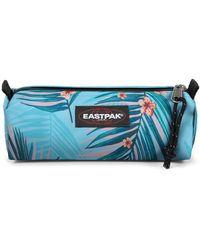 Eastpak Benchmark Single - Blue