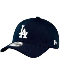 KTZ 39 Thirty Los Angeles Dodgers - Blue
