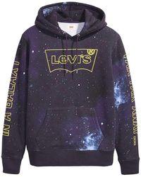 Levi's - Star Wars Graphic - Lyst