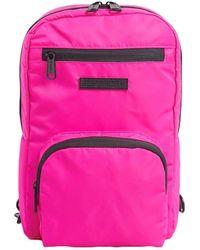 Superdry Sling - Pink