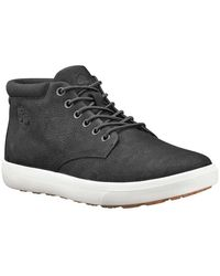 Timberland High-top sneakers for Men