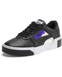 Puma Select Cali Glow - Black