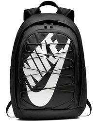 Nike Hayward 2.0 - Black