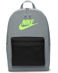 Nike Heritage 2.0 - Gray